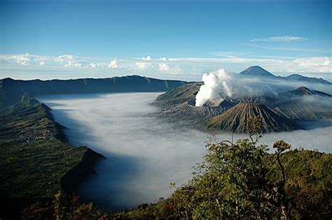 film laga indonesia penjaga gunung bromo full movie youtube 11 15 15 bromo hd backgrounds for pc full hdq pictures