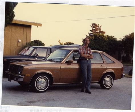 service and repair manuals 1987 pontiac chevette windshield wipe control service manual 1987 pontiac chevette digram for a rear