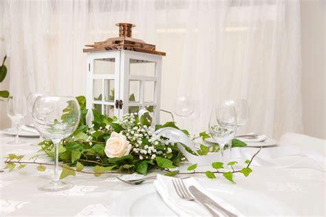 addobbi tavola matrimonio centrotavola matrimonio ad ogni tema il suo stile