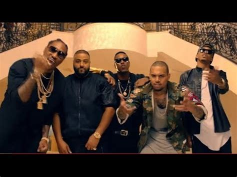 free mp3 download dj khaled hold you down remix dj khaled hold you down feat chris brown august alsina