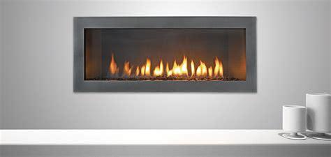 heat glo cosmo 42 gas fireplace