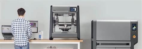 best 3d printer companies best 3d printing companies 2017 the 40 most innovative