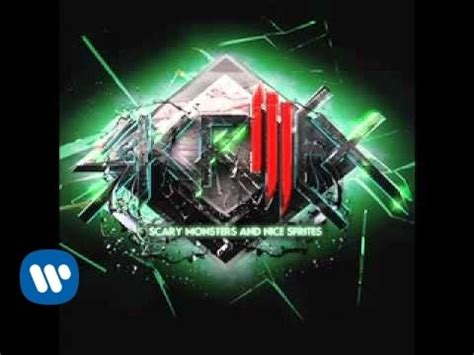 all i ask of you skrillex skrillex all i ask of you feat penny youtube