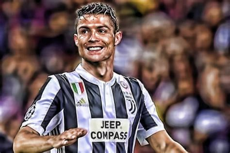 ronaldo juventus turin revealed the day juventus to unveil cristiano ronaldo sokkaa