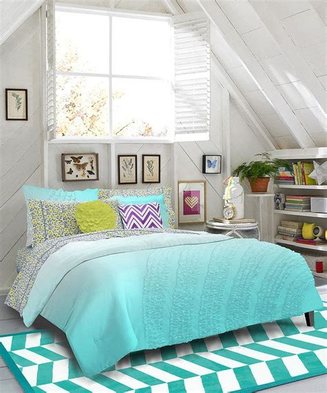 teal teen bedding teen vogue teal floral ella comforter set floral look at and comforter sets