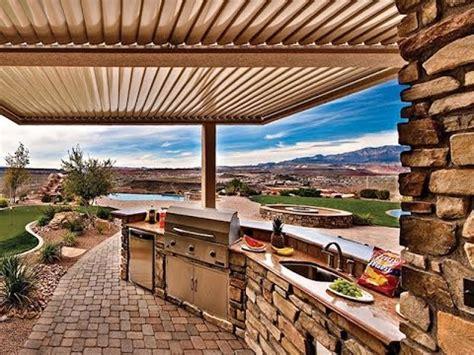 Patio Cover Designs - 12 amazing aluminum patio covers ideas and designs