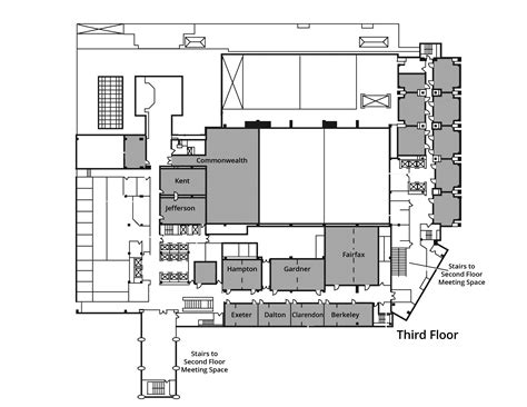 hotel floor plan design lisa16 hotel floor plans usenix