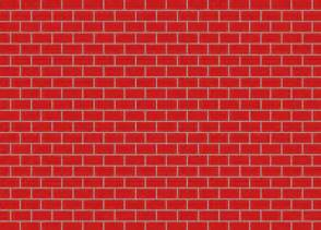 brick wall free images at clker vector clip
