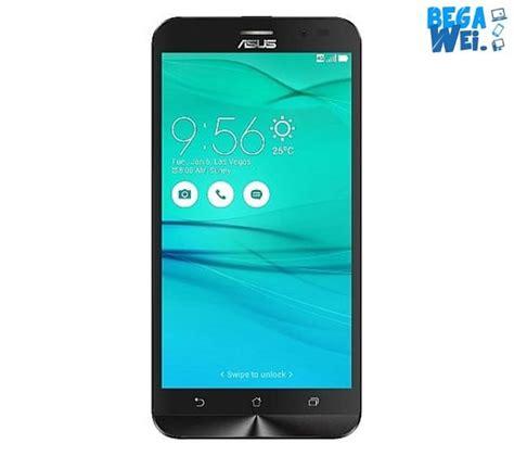 Asus Zenfone Go Zb552kl Design 2017 New Asus Zenfone harga asus zenfone go zb552kl dan spesifikasi november 2017 begawei