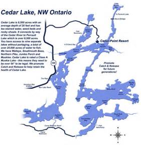ontario canada lake maps lake ontario map images