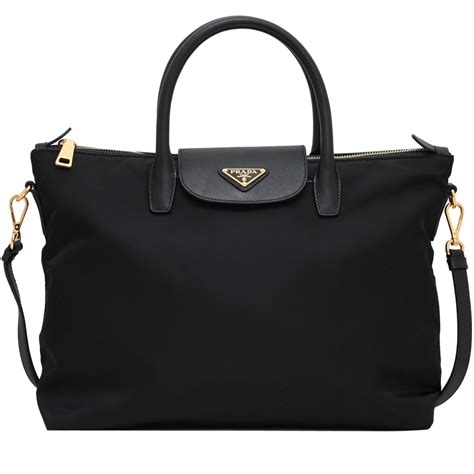 Tote Bag Prada prada tote bag prada bag cheap