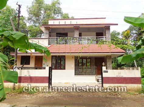 real estate trivandrum houses trivandrum real estate kerala house in karamana kalady trivandrum
