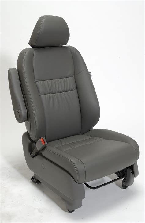 Seats Upholstery by Honda Seats Carls Auto Seat Covers
