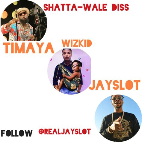 free download mp3 trouble maker attention download mp3 jayslot shoe maker shatta wale diss