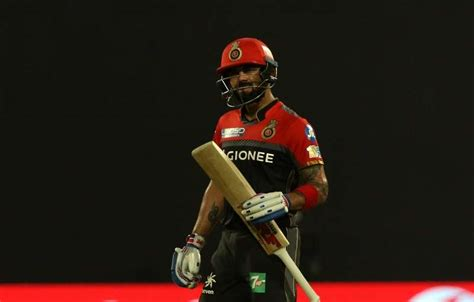 ipl 2017 rbc player list ipl 2017 virat kohli says rcb have already identified