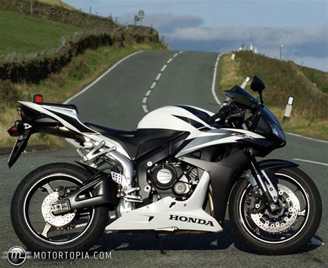 Lem Wallpaper Greatwall honda cbr 150 pictures photo 8