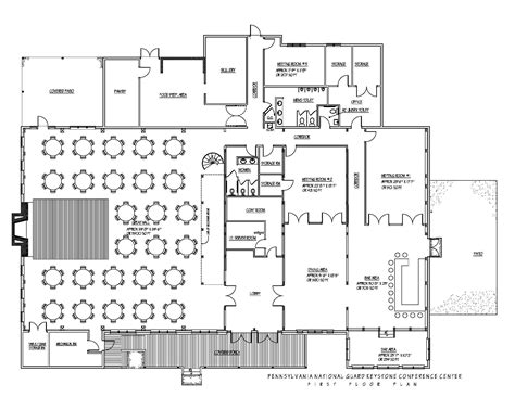 security guard house floor plan 100 security guard house floor plan villa ravine