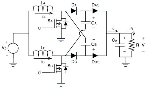 boost converter dynamic equations boost switching converter design equations motorcycle review and galleries