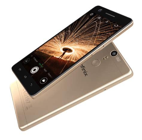 Harga Dan Merk Hp Ram 3gb harga infinix zero 3 hp android helio x10 ram 3gb alektro