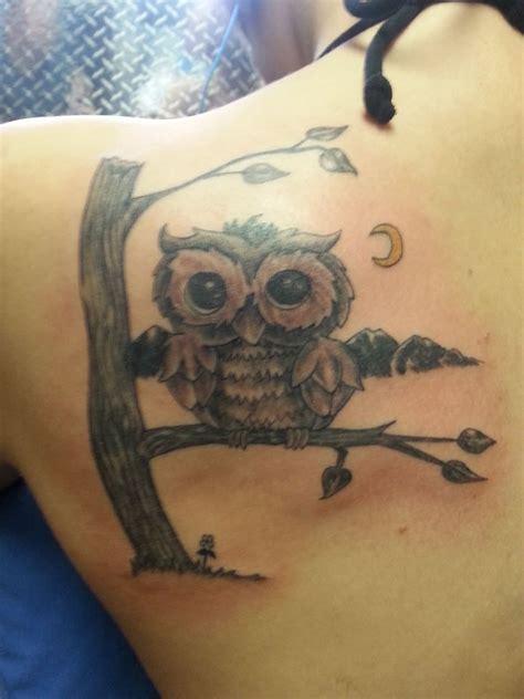 tattoo inspiration owl owl tattoo tattoo inspiration pinterest owl tattoo