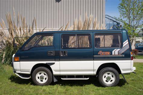 automotive air conditioning repair 1990 mitsubishi l300 head up display mitsubishi other van cer 1980 blue for sale 11111111111111 1990 mitsubishi delica 4wd star