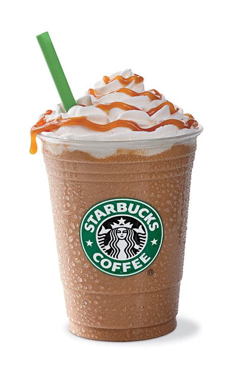 Coffee Frappuccino top 10 things you could be buy if you canceled cable antennas direct a by the tv