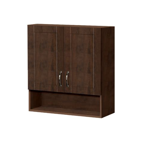rona kitchen cabinet doors 2 door wall cabinet rona