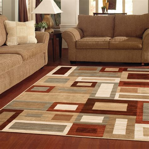 Affordable Living Room Rugs by Large Living Room Rugs Ideas Modern Rugs For