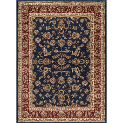 tayse rugs sensation green 6 ft 7 in x 9 ft 6 in tayse rugs sensation navy blue 7 ft 10 in x 10 ft 6 in