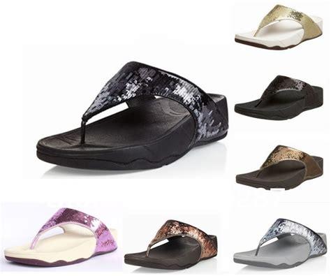 wholesale sandals wholesale casual flip flops electra sandals womens brand