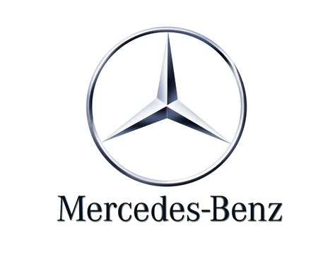 car mercedes logo large mercedes benz car logo zero to 60 times
