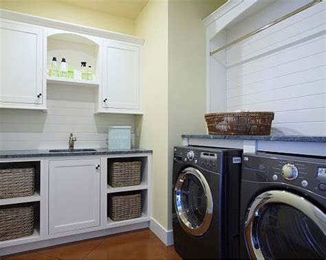 design a laundry room fresh cool laundry room ideas houzz 12218