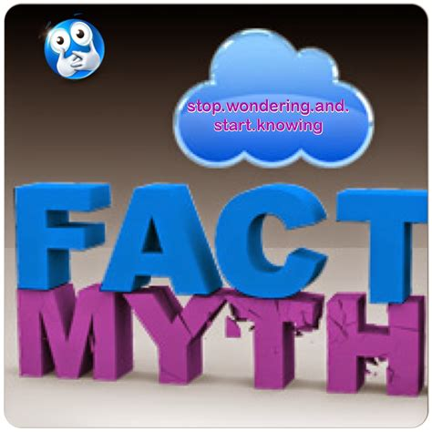 5 weight loss myths dietchicblog dietchic s top 5 weight loss myths vs facts