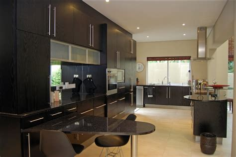 kitchen design pictures south africa kitchen ideas sans10400 building regulations south africa