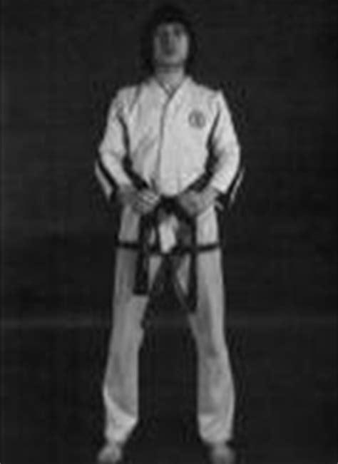 yul gok pattern step by step pattern yul gok tul intrepid taekwondo