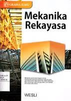 Buku Civil Society Graha Ilmu ebook mekanika rekayasa wesli civiliana