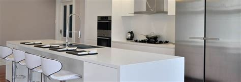 Kitchen Designs Sydney Services Modern Kitchen Designs Kitchen Renovations In Sydney