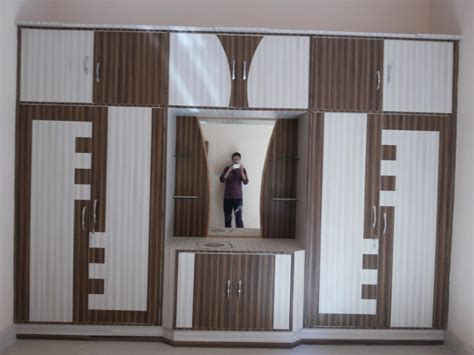Wardrobe Pictures Indian by Home Design Modern Bedroom Wardrobes India Modern Walk In
