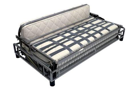 meccanismo per divano letto meccanismo per divano letto bl8
