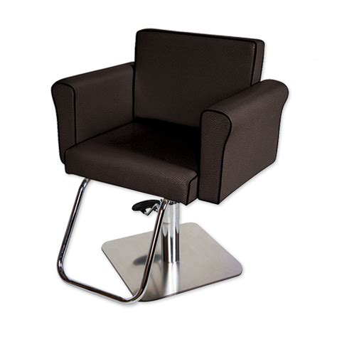 In The Chair Hairdresser by Aj Styling Chair Hair Chairs Hairdresser Chairs