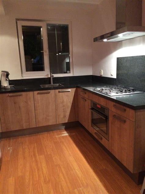 brugman keukens tiel badkamermeubel beton