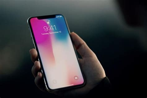 apple usa iphone x apple says new apps must support the iphone x super retina