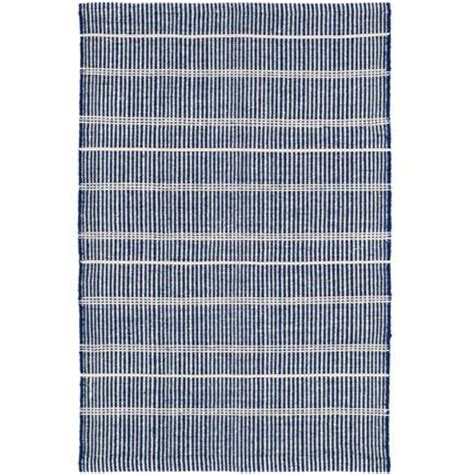 Bunny Williams Rugs by Samson Indoor Outdoor Rug Navy Bunny Williams Home