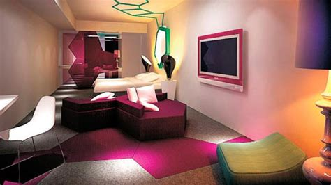 room mate valentina hotel chain offers free wi fi in whole city ttg nordic
