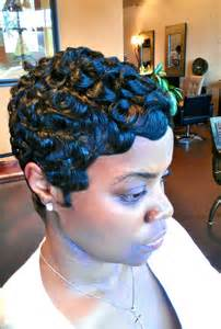 atlanta hairstyles razor chic of atlanta hairstyles 2015 short hairstyle 2013