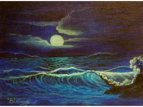 acrylic paint cass acrylic painting classes at arts crafts store