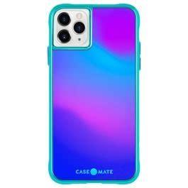 iphone  pro max mood case case mate
