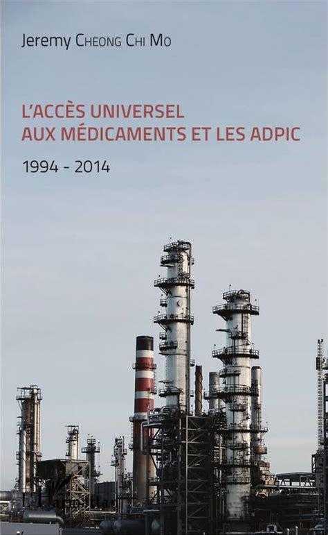 format universel ebook ebook l acc 232 s universel aux m 233 dicaments et les adpic