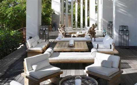divani per esterno divani da giardino e terrazzo