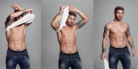 sergio ramos tattoo wrist footballers tattoos
